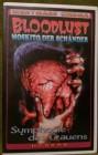 Bloodlast-Mosquito der Schänder Uncut Nightmare cinema