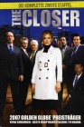 The Closer - Staffel 2