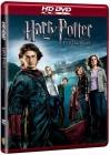 Harry Potter und der Feuerkelch HD-DVD Neu