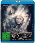 Pagan Queen Blu-ray Neu