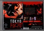 Tokyo Psycho Red Edition Reloaded 05 Buchbox