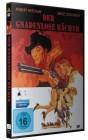 Der gnadenlose Rächer Robert Mitchum DVD Neu OVP