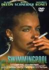 Der Swimmingpool Romy Schneider DVD NEU OVP