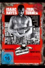 Action Cult Uncut: Chicago Poker Isaac Hayes DVD Neu OVP