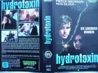 Hydrotoxin ... Pierce Brosnan, Ron Silver