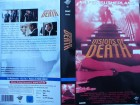 Visions of Death ... Kiefer Sutherland, Polly Walker