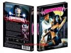 Frankenhooker - Mediabook A (Blu Ray+DVD) Inked Pictures NEU