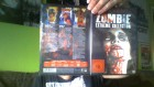 Zombie Extreme Collection, NEU!!!