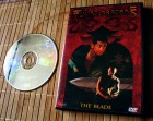The Blade - Das zerbrochene Schwert 1995 DVD Splendid 2001