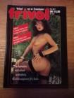 *** Frivol Nr. 261 *** Sexy Hot Titten Arsch