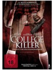 College Killer - NEU - OVP