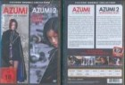 Azumi 1 / Azumi 2 - Eastern Double Collection, NEU!!!