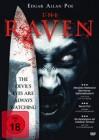 Edgar Allan Poe - The Raven, NEU!!! ungekürzt