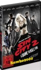 *SIN CITY 2 *UNCUT* DEUTSCH *NEU/OVP*