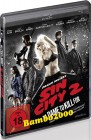 *SIN CITY 2 *UNCUT* DEUTSCH *BLU-RAY* NEU/OVP