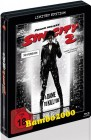 *SIN CITY 2 *UNCUT* DEUTSCH *3D BLU-RAY STEELBOOK* NEU/OVP