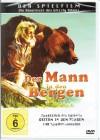 --- DER MANN IN DEN BERGEN - DER SPIELFILM ---