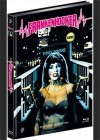IPV: FRANKENHOOKER (DVD+Blu-Ray) - Cover A - Mediabook
