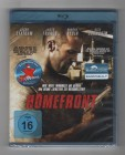 Homefront - Blu-Ray - Jason Statham - neu in Folie - uncut!