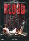 Blood Deep (Uncut)