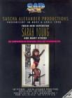SAP - SARAH YOUNG - Mailing-Katalog 03-04/1990