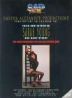 SAP - SARAH YOUNG - Mailing-Katalog 02/1990