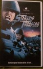 Starship Troopers VHS (E26)