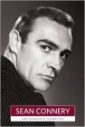 Sean Connery. Hollywood Collection