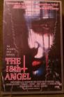 The 18th Angel aka Der achtzehte Engel VHS Uncut (D45)
