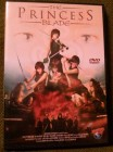The Princess Blade DVD Highlight Manga Verfilmung