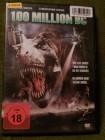 100 Millionen BC DVD FSK 18 (B)