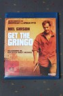 Get The Gringo, Thriller, Action, Mel Gibson