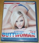 Elegant Angel: Buttwoman Returns Blu-ray Neu & OVP