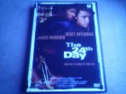 The 24th Day - Uncut - DVD