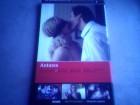 Antares - Studien der Liebe - Edition Der Standard - Digipak