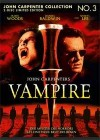 VAMPIRE (DVD+Blu-Ray) (2Discs) - Cover B - Mediabook - Uncut