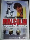 Malcolm - Eine kriminell gute Komödie - Australien Bankraub