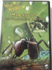 Marabunta - Die Menschenfresser Killerameisen greifen an