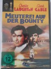 Meuterei auf der Bounty - Rebellion zur See, Ch. Laughton