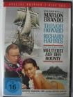 Meuterei auf der Bounty - Haiti 1789 - Marlon Brando Revolte