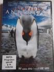 Abenteuer Antarktis - von Montreal nach Vancouver, Kanada