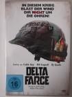 Delta Farce - Krieg ist nicht lustig, Outlaw statt Bagdad