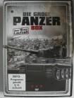 Die große Panzer Box - 16 Stunden Wehrmacht Tiger Weltkrieg