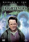 The Frighteners - Neuauflage