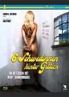6 SCHWEDINNEN HINTER GITTERN (Blu-Ray) - Uncut