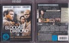 HD DVD Blood Diamond   Neuware