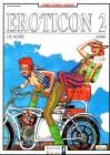 De Noire Dark - Eroticon 2 Comic