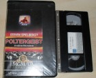 Steven Spielbergs Poltergeist - MGM Glasbox