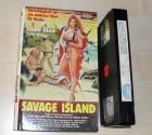 Savage Island - Linda Blair Ajita Wilson Highlight RAR