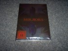 Mirrors - Uncut DVD Erstauflage im Pappschuber - Wie NEU